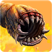 Death Worm v2.0.029