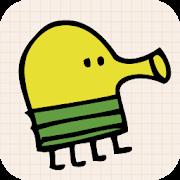 Doodle Jump v3.11.7