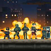 Door Kickers: Action Squad v1.0.71