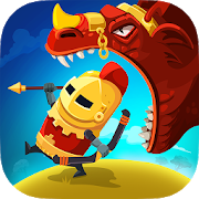 Dragon Hills v1.4.3