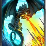 Dragon Hunter v1.0.3