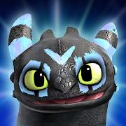 Dragons: Titan Uprising v1.17.3
