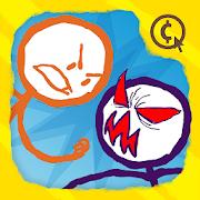 Draw a Stickman: EPIC 2 v1.1.8