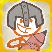 Draw a Stickman: EPIC v1.4.3.113