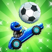 Drive Ahead! Sports v2.20.6