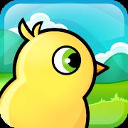Duck Life v3.0.1