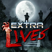 Extra Lives (Zombie Survival Sim) v1.110