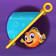 Fishdom v5.43.0