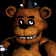 Five Nights at Freddy's v2.0.2