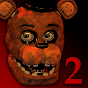 Five Nights at Freddy's 2 v2.0.1