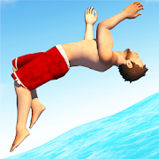 Flip Diving v3.2.5