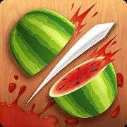 Fruit Ninja v3.1.0