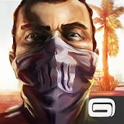 Gangstar Rio v1.2.2
