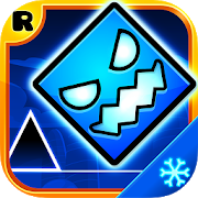 Geometry Dash SubZero v1.00