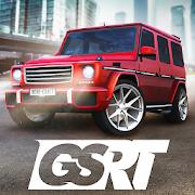 Grand Street Racing Tour v1.4.91
