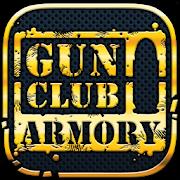 Gun Club Armory v1.2.8