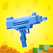 Gun Idle v1.12
