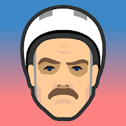 Happy Wheels v1.0.7