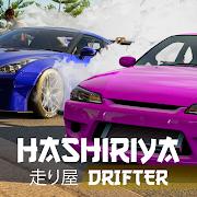 Hashiriya Drifter v1.4.8