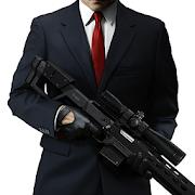 Hitman: Sniper v1.7.193827