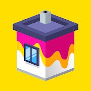 House Paint v1.4.4