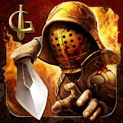 I, Gladiator v1.14.0.23470