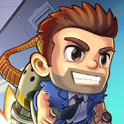 Jetpack Joyride v1.31.3