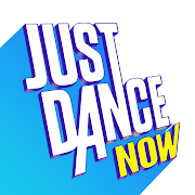 Just Dance Now v4.0.0