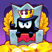 King of Thieves v2.39.2
