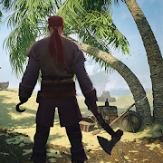 Last Pirate: Island Survival v0.556