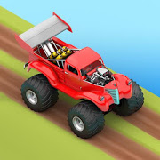 MMX Hill Dash 2 v11.04.12202