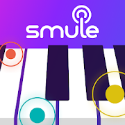 Magic Piano v3.0.1