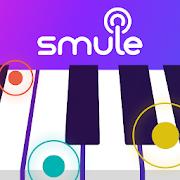 Magic Piano v3.0.1