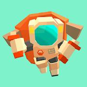 Mars: Mars v34