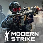 Modern Strike Online v1.41.0