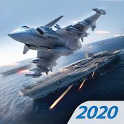 Modern Warplanes v1.17.3