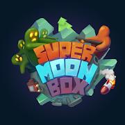 MoonBox – Песочница v0.3.36