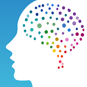 Neuronation v3.4.84