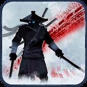 Ninja Arashi v1.4