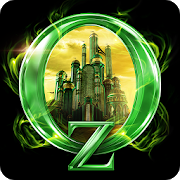 Oz: Broken Kingdom v3.2.2