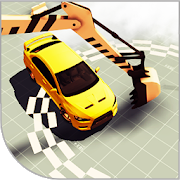 [PROJECT : DRIFT] v1.1