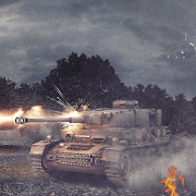 Panzer War v2021.1.11.1