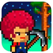 Pixel Survival Game v2.23
