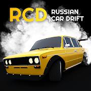 RCD — Дрифт на русских машинах v1.8.14