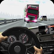 Racing Limits v1.2.4