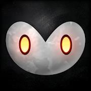 Reaper v1.6.1