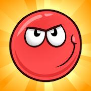 Red Ball 4 (Ред Бол 4)
