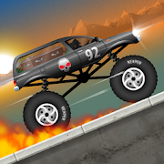 Renegade Racing v1.0.8