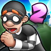 Robbery Bob 2 v1.7.0