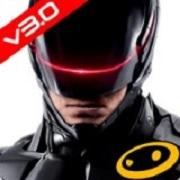 RoboCop v3.0.6